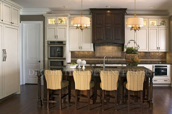 Kitchens Before and After Gallery