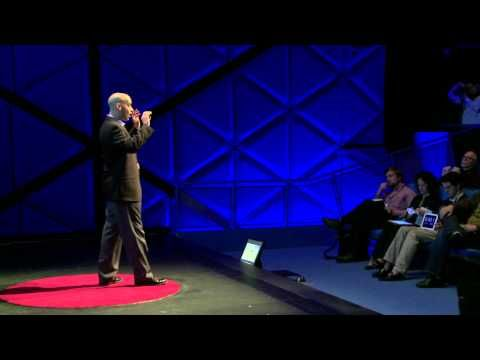 TEDxNYED - April 28, 2012 - Frank Noschese - Learning Science By Doing Science