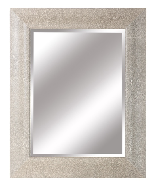 Luxury Designer Shagreen Mirror, sharing luxury designer home decor inspirations and ideas for beautiful living rooms, dinning rooms, bedrooms & bathrooms inc furniture, chandeliers, table lamps, mirrors, art, vases, trays, pillows,  accessories & gift courtesy of InStyle Decor Beverly Hills enjoy & happy pinning
