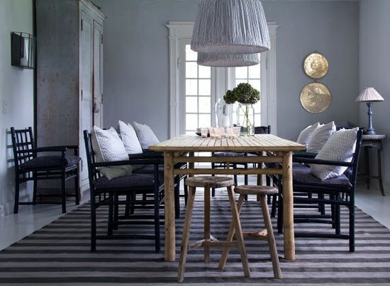 Fab Nordic interior decorating book