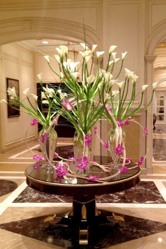 flower arrangements idea