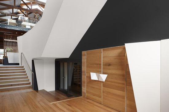Paper-Stone-Scissors-office-Russell-George-Melbourne