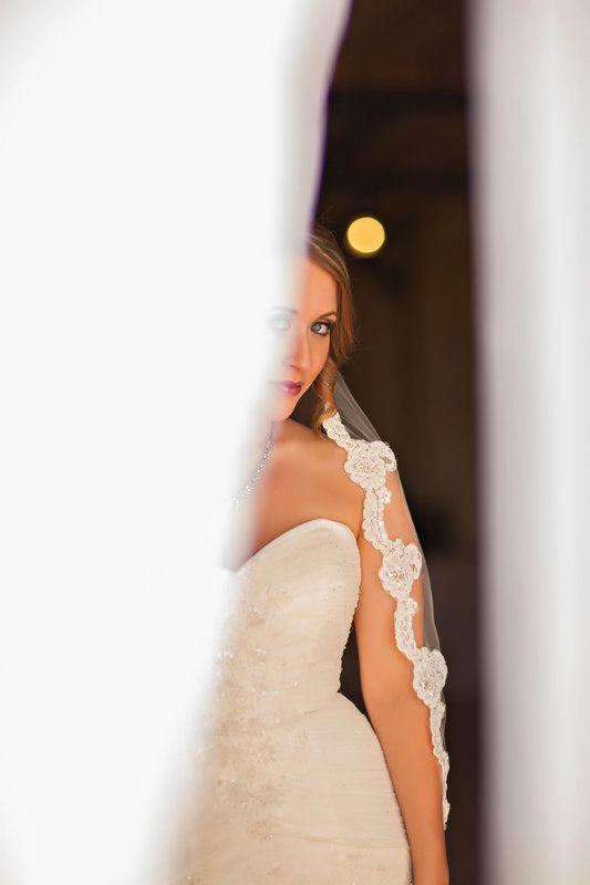 Hester Wedding Photos by Mon-el fine art & images, llc