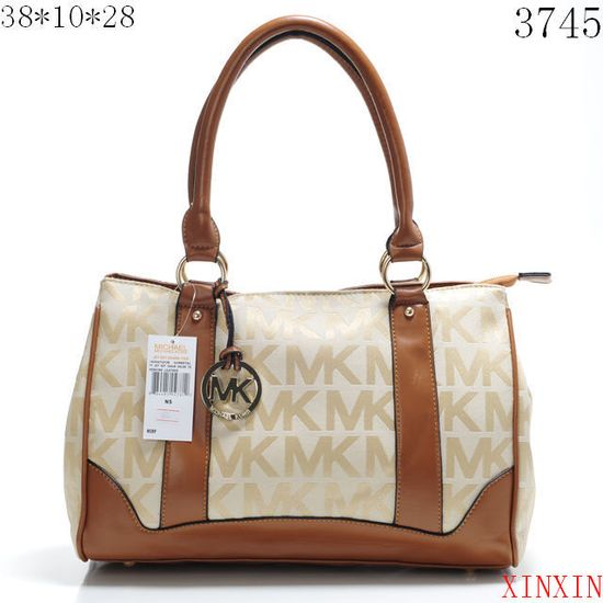 Michael Grayson Monogram : Michael Kors Outlet, Welcome to Michael Kors Outlet O