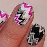 100+ Free Nail Art Tutorials