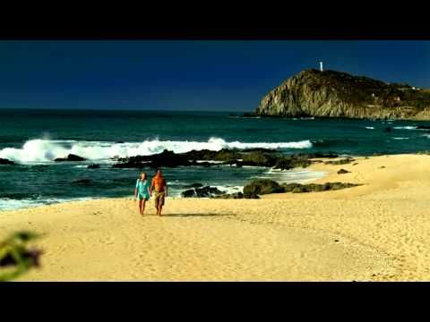 Los Cabos Travel Tips to Avoid Crowds