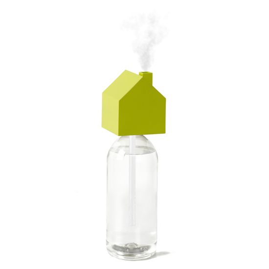 Portable Humidifier by Umbra