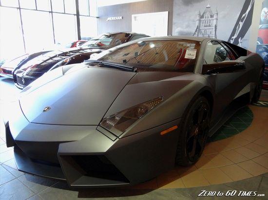 Million Dollar #celebritys sport cars #sport cars