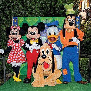 Walt Disney World Vacation Planning: Expert Tips, Tricks & Ideas