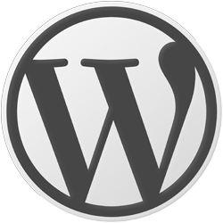 10 steps to a secure wordpress website