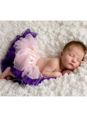newborn pic maybe if we have a baby girl