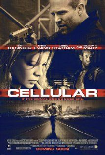 Cellular Crime Movies From $2.99 Your #1 Source for Movies,Movie News! Movie Trailers Click On Pin For All The Details And Movie Trailers Multicitymovies.com