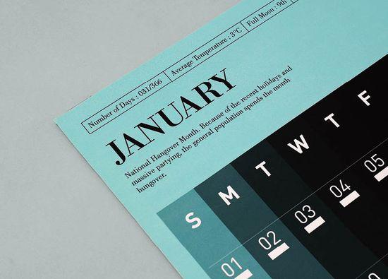 Tim Wan : Graphic Design