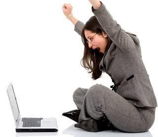 Got Job Using SM I Got a Job Using Social Media—And You Can,