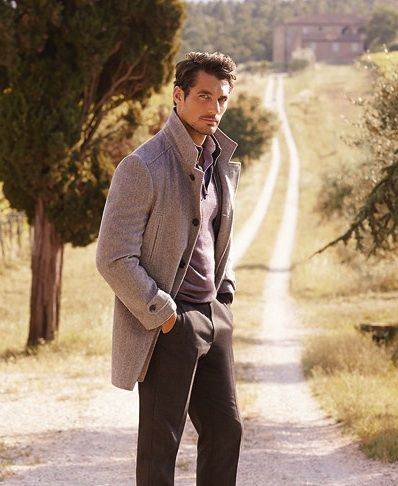 Marks and Spencer Collezione F/W 2013