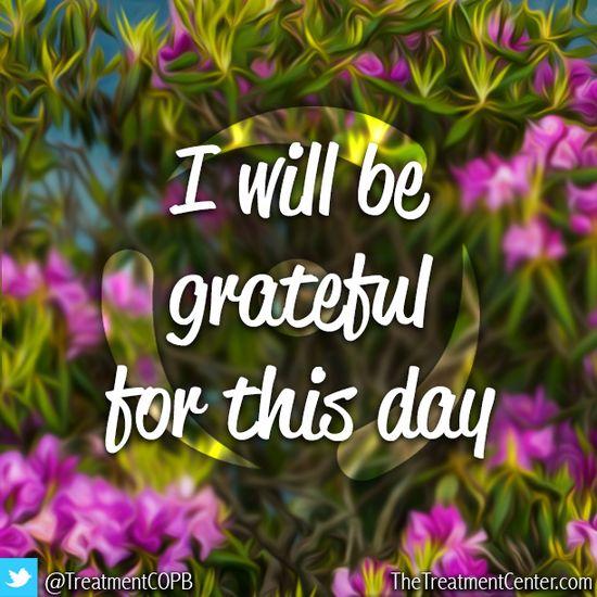 #Inspiration #Quotes #Grateful