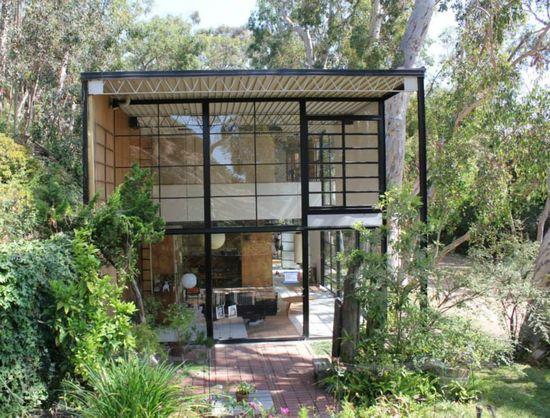Moderne Home