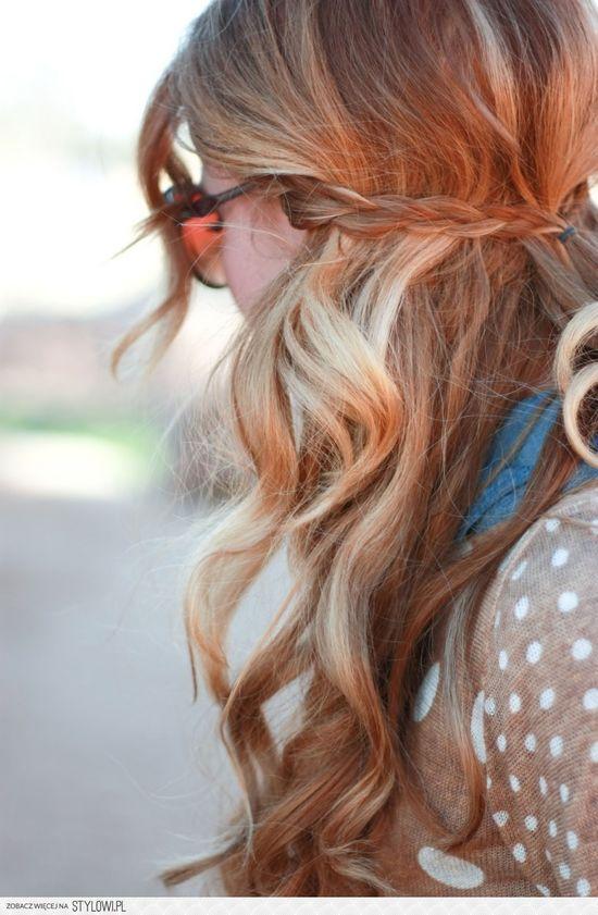 dat hair *-* www.hairstylehowt...