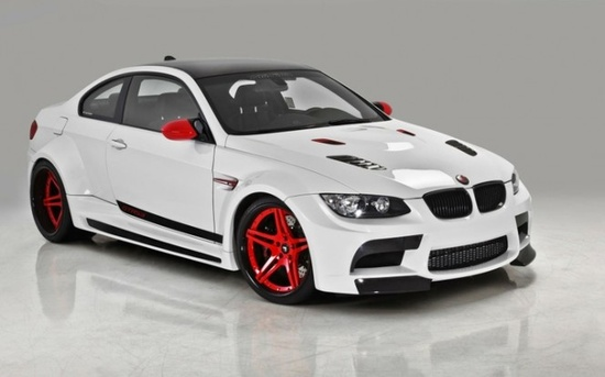 bmw m3 sport cars
