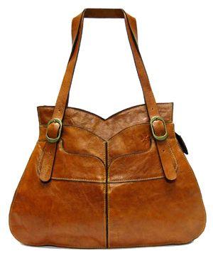 Patricia Nash - Italian Leather