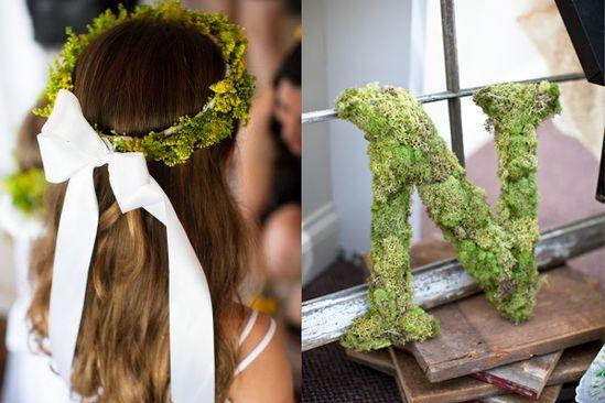 http://cache.elizabethannedesigns.com/blog/wp-content/uploads/2012/07/Moss-Wedding-Ceremony-Details.jpg
