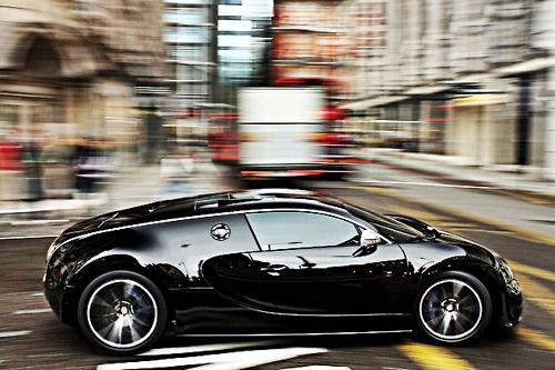 Bugatti  www.facebook.com/...