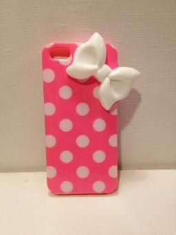 cute phones cases