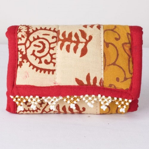 Buy this handmade bag on www.craftsvilla.com