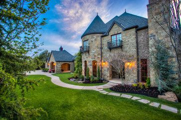 Brent Gibson Classic Home Design.