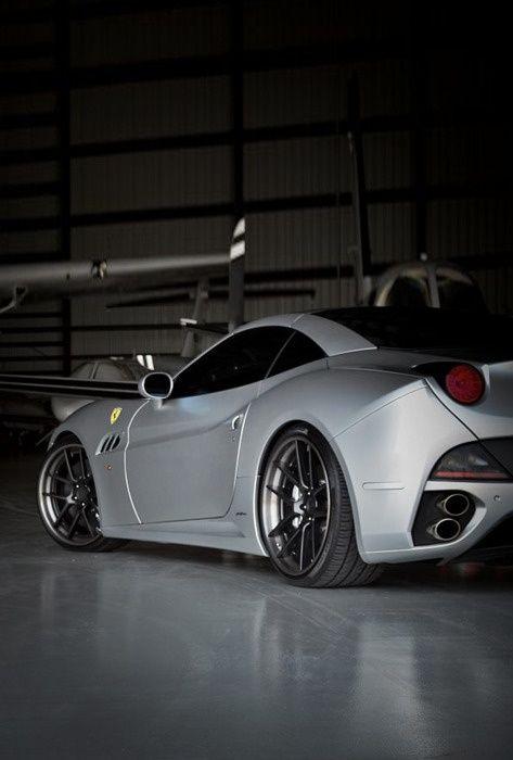 ADV.1 Ferrari #celebritys sport cars #sport cars #customized cars #ferrari vs lamborghini