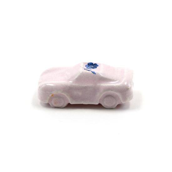 ?????? (sports car) - Alexander Tallén - Tellus Vehiculum - via c ktnon