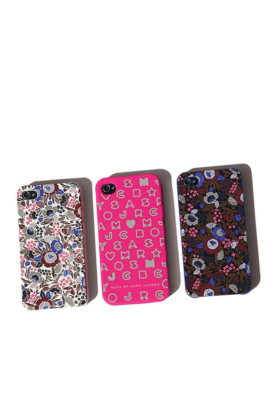 Marc by Marc Jacobs iPhone 4 Cases #Nordstrom #NSale