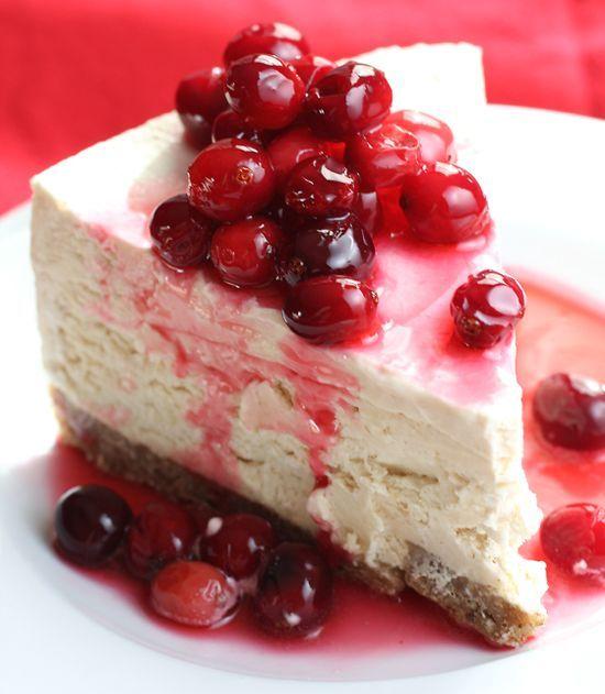 christmas desserts are #Dessert #health Dessert