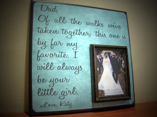 So doing this for my daddy!!!!!!