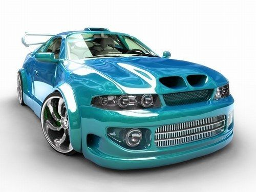 pictures of sports cars - Google Search