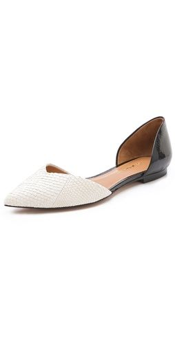 .shoe In