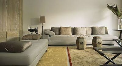 IrresistibleParis: THE BEST ON INTERIOR DECORATION : CHRISTIAN LIAIGRE