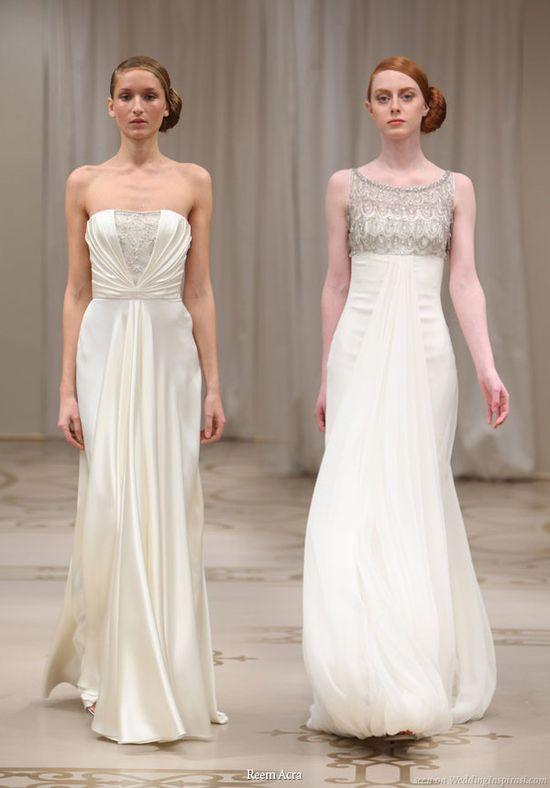 wedding dress www.brayola.com