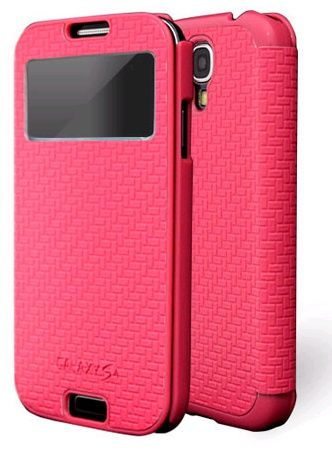 smart phone cases  ???? ???