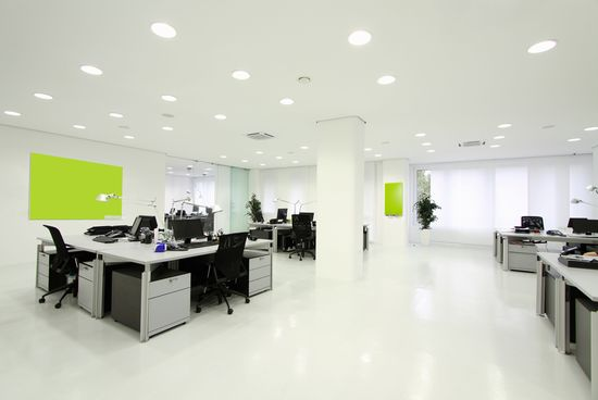 Modern-energy-efficient-office-design