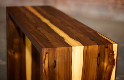 Melbourne Handmade Furniture