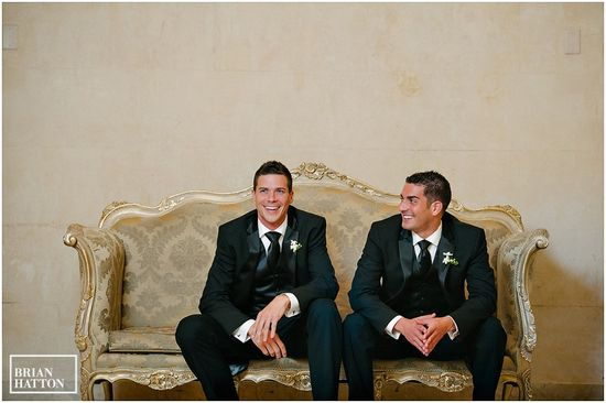 amazing same-sex wedding photos.