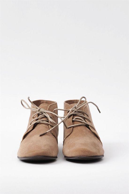 cute Fall shoes