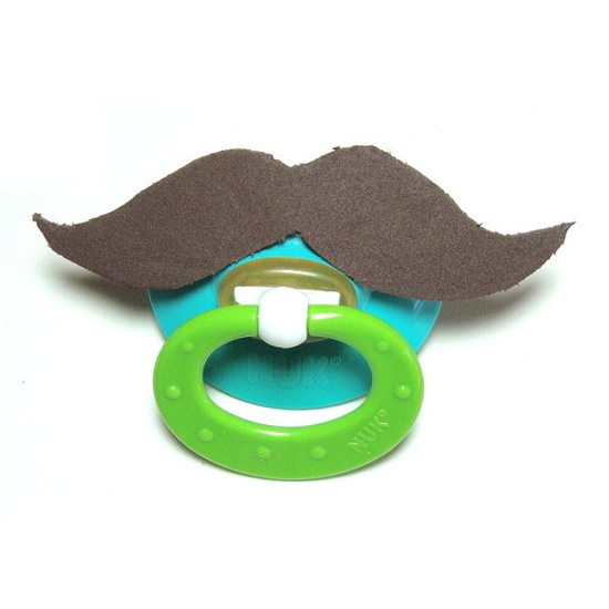 Cracks me up what a fun baby shower idea! Making this for the next little boy I shall know!
