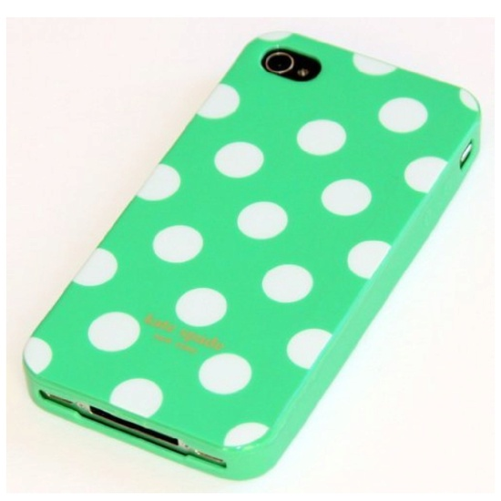 Kate spade iPhone cases