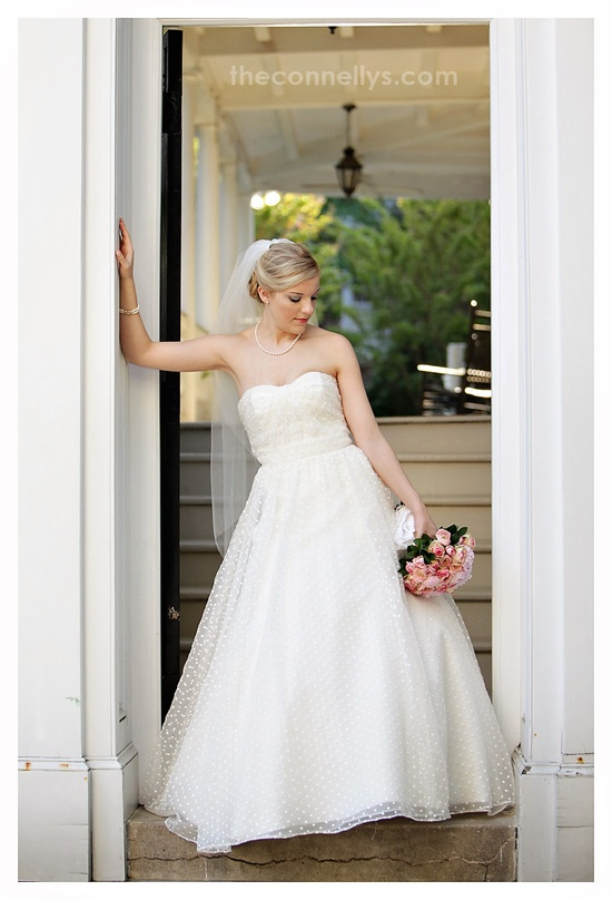 #bridal