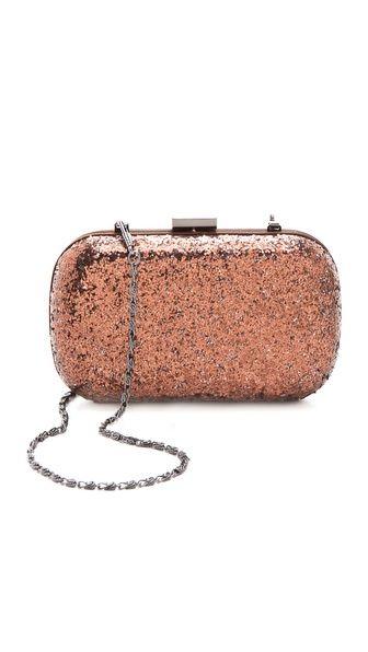 copper clutch