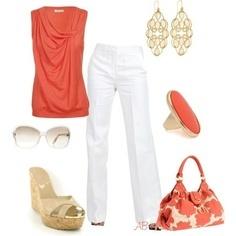 Work outfit via @Tammi Nepia Sdao Rosick