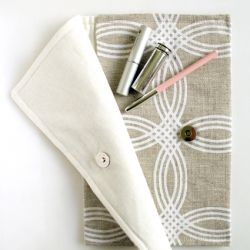 25 Sewing Tutorials Just for You