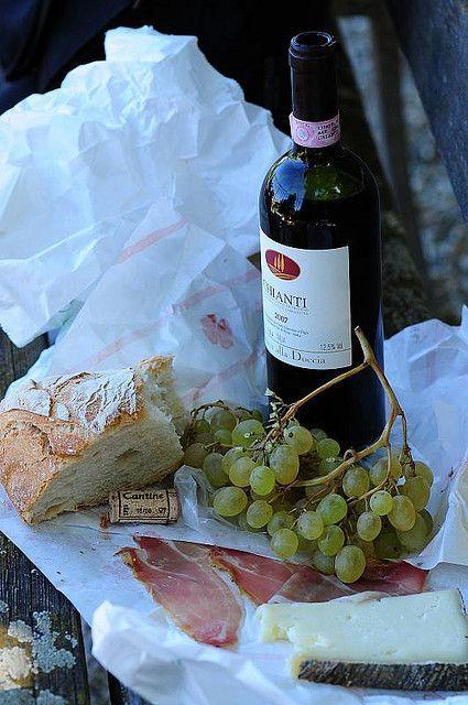 .#summer picnic #picnic #prepare for picnic #company picnic